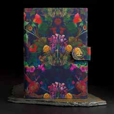 Bohemian Dreambook Covers are back!  https://dragontreeapothecary.com/products/dreambook-covers?variant=42956740614