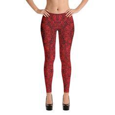 e6670ab798e 43 Best fitness leggings images