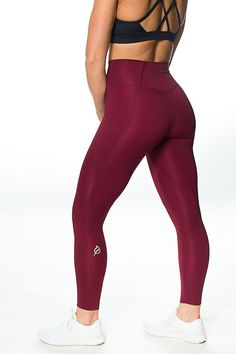 4d1a13e3387296 204 Best Fitness clothing images in 2019 | Workout Outfits, Fitness ...