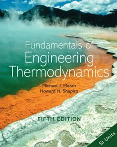 Fluid mechanics by rk bansal pdf pinterest fluid mechanics fundamentals of engineering thermodynamics ed moran howard n fandeluxe Image collections