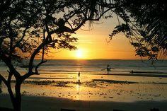 Panglao  Island | Panglao Island Sunset >>> Full Details
