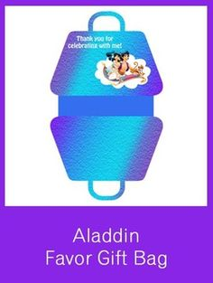 the aladdin factor pdf free download