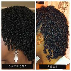 January | 2012 | hairscapades