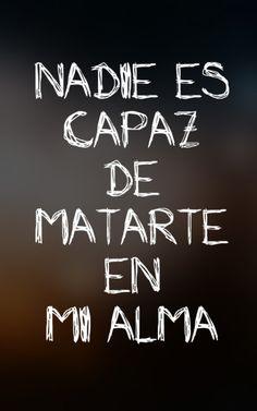 Indio Solari - Pabellon Septimo Reggae, Cool Words, Rock And Roll, Nostalgia, Wisdom, Songs, Thoughts, Quotes, Curiosity