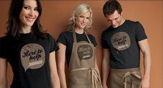 http://designfront.co.uk/sites/default/files/work/nomura-our-work-job_uniforms.jpg?1312271939                                                                                                                                                                                 Más