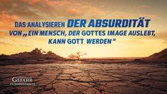 Christian movie with Dutch subtitles 'opname in gevaar' clip 2 Film Trailer, Religion, Christian Movies, Videos, World, Jesus Christus, Beach, Water, Youtube