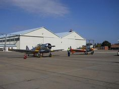 Air Force Base Swartkop in Pretoria Day List, Air Force Bases, Pretoria, Tours, Life