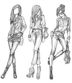 Rachel Nhan.