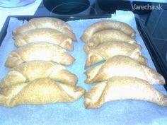 Grahamové rožky 20 Min, Graham, Bread, Food, Basket, Brot, Essen, Baking, Meals