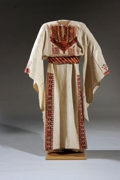biblical costumes for early bible Broadway Costumes, Cool Costumes, Biblical Costumes, Nativity Costumes, Jordan Dress, Palestinian Embroidery, Character Costumes, Muslim Fashion, Traditional Dresses