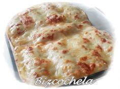 Empanadas, Cheeseburger Chowder, Pasta Recipes, Quinoa, Tapas, Macaroni And Cheese, Pizza, Soup, Ethnic Recipes