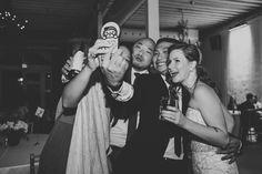 Meghan + Yonge | Berkeley Field House Wedding Photography » All This Happiness Studios