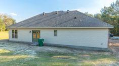 Camellia Lodge (8)