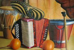 cuadros típicos en valledupar - Picture of Centro Artesanal Calle Grande, Valledupar - TripAdvisor Vintage Art Prints, Picture Photo, Trip Advisor, Handmade Items, Dance, Canvas Art, Watercolor Painting, Abstract Paintings, Dancing