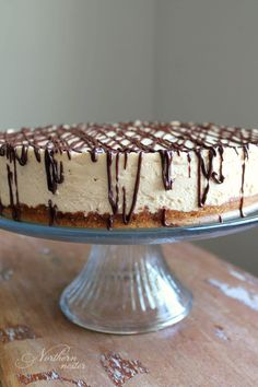 Top Tips And Tricks For Successful Trim Healthy Mama Baking - Northern Nester Thm Cheesecake, Peanut Butter Cheesecake, Peanutbutter Cheesecake Recipes, Pumpkin Cheesecake, Thm Recipes, Dessert Recipes, Diabetic Recipes, Healthy Desserts, Seafood Recipes