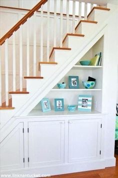 Image result for under stairs drawers ikea