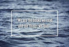 Words in Deep Blue by Cath Crowley Quotable Quotes, Wisdom Quotes, Blue Quotes, Senior Quotes, Reading Material, Crowley, Text Posts, Classroom Decor, Deep Blue