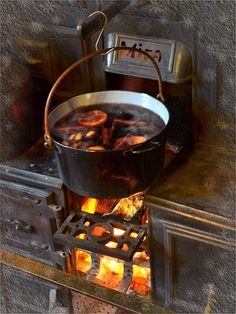 animated gifs, animated photo, fire, fireplace, gif анимация, mira, stove, winter photo -_zps8nu1vrmr.gif