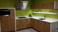 macleds bar in kichen keuken httpwwwled verlichting