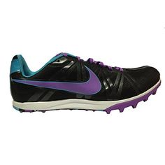 0f16e84eaf Nike Jana Star XC 5 womens 10 >>> Learn more by visiting the image link.  (This is an affiliate link). Women's Athletic Shoes