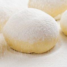 Bayatlamayan kurabiye tarifi | Bayatlamayan tatlı ve tuzlu kavanoz kurabiyesi nasıl yapılır? Kaç kalori?