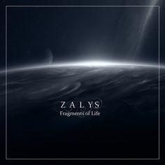 Fragments of Life | Zalys