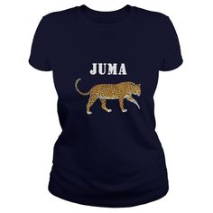 Juma the Jaguar Shirt - Rio Memorial Cat Tee  #gift #ideas #Popular #Everything #Videos #Shop #Animals #pets #Architecture #Art #Cars #motorcycles #Celebrities #DIY #crafts #Design #Education #Entertainment #Food #drink #Gardening #Geek #Hair #beauty #Health #fitness #History #Holidays #events #Home decor #Humor #Illustrations #posters #Kids #parenting #Men #Outdoors #Photography #Products #Quotes #Science #nature #Sports #Tattoos #Technology #Travel #Weddings #Women