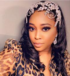 Ai & E silver Bridal headpiece Bridal Hairpiece, Princess Tiara, Wedding Hair Pieces, Bride Hairstyles, Hair Pins, Veil, Photo And Video, Floral, Silver