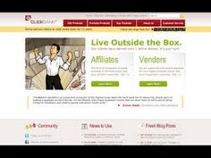 How to make $100/day with ClickBank 2016
