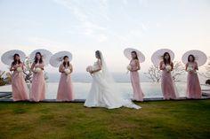 {匠結婚式を盗む}:バリでのロマンス | bellethemagazine.com