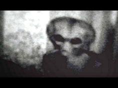 The Alien Invasion 183 - No Complaints Yet Aliens, Alien Invasion, Alien Races, Ufo, Comic Books, Youtube, Science Fiction Series, Rolodex, Events
