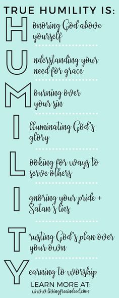 How Humility Deepens Your Walk With God - Cute Quotes Humility Bible, Humility Quotes, Faith Quotes, Bible Quotes, Humble Quotes Bible, Wall Quotes, Wisdom Quotes, Religion, Bible Scriptures