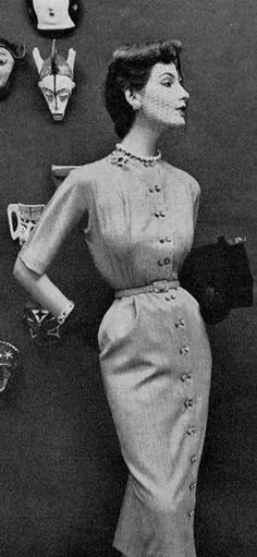 50s corset - Google Search