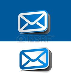 12491514-vector-email-icon-web-design-element.jpg (1221×1350)