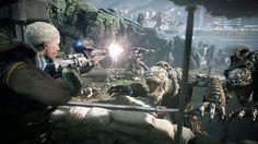 Foto 82744 per Gears of War Judgment, http://www.gamestorm.it//Gallery/giochi2.php?sezione=foto