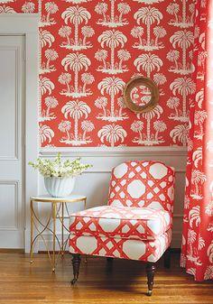 336 best wallpaper wall panels images wall papers wallpaper rh pinterest com