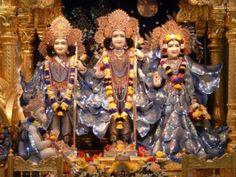 Ram-Navami-Festival