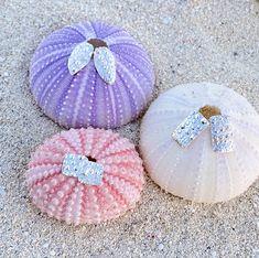 Larimar Jewelry, Crochet Hats, Stud Earrings, Knitting Hats, Stud Earring, Earring Studs