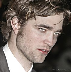 2008_LONDON_TWILIGHT_PREMIERE