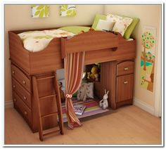 Kids Beds With Storage Underneath - http://colormob5k.com/kids-beds-with-storage-underneath-11111/