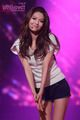 Sooyoung @ Seoul Music Awards - SooYoung Photo (28433303) - Fanpop