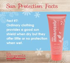 Using a sunscreen with added healing elements such as Vitamin E, Calendula and Aloe Vera can help hydrate skin affected by sun stress. Organic Baby, Organic Skin Care, Sun Lotion, Natural Sunscreen, Baby Skin Care, Layers Of Skin, Active Ingredient, Sun Protection, Sensitive Skin