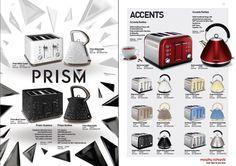 Nespresso, Coffee Maker, Kitchen Appliances, Coffee Maker Machine, Diy Kitchen Appliances, Coffee Percolator, Home Appliances, Coffeemaker, Domestic Appliances