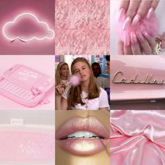 ♡ Honeymoon Avenue xoxo ♡ Pinterest:@ kidrauhlforlife