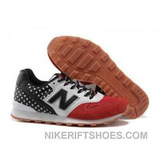 a71551543288 5041 Best New Balance images in 2019