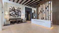 Northeast Orlando Luxury Apartments | Baldwin Harbor