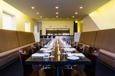 chicago restaurants with private dining rooms. Chicago Restaurant Wedding Venues At City Winery Wedding, Blackbird Restaurant, Cafe Spiaggia And North Pond Chicago. - Private Dining Restaurants With Rooms