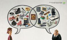 Movistar: Agreements, Rockstar-Businessman