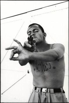 robert-yager-cholo-la-gang-tattoo