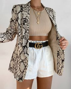 Glamouröse Outfits, Cute Casual Outfits, Stylish Outfits, Spring Outfits, High Fashion Outfits, Trendy Fall Outfits, Sophisticated Outfits, Flannel Outfits, Formal Outfits